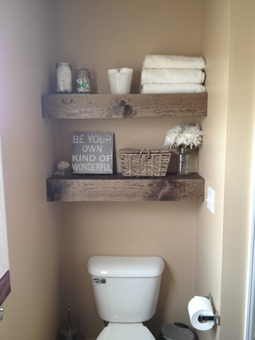 diy-toilett-shelvs-under-the-toa